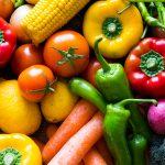 'Grande alívio': UE reconhece os padrões de certificação orgânica do Reino Unido