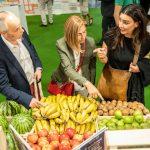 Organic Food Iberia & Eco Living Iberia adiada até setembro de 2021