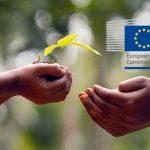 Comissão Europeia prepara nova estratégia para a proteção dos solos