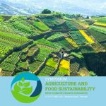 Simpósio híbrido intitulado: Agriculture and Food Sustainability: New Climate Change Scenarios