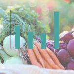 Saúde: Tratado sobre pesticidas e alimentação em 6 partes
