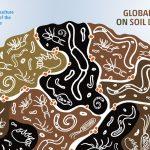 Simpósio Global da Biodiversidade do Solo