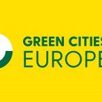 European Green Cities Award distingue projetos verdes em meio urbano