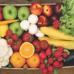 Bayer reforça compromisso de aumentar consumo de frutas e vegetais